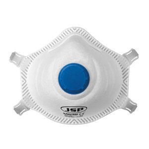 Fijnstofmasker P3 JSP