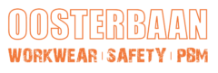 Oosterbaan safety