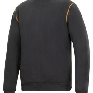 Flame Retardant Sweatshirt