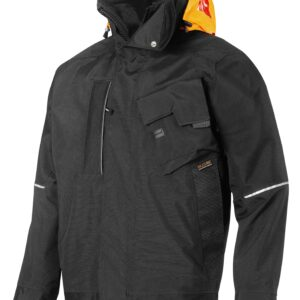XTR A.P.S. Waterproof Winter Jack