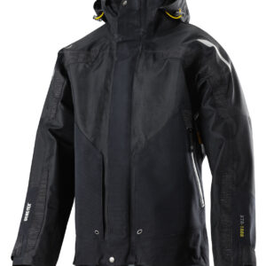XTR 3-layer GORE-TEX® Jack