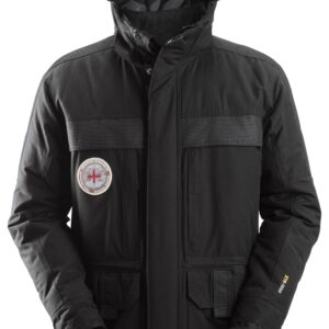 XTR Arctic Winter Parka