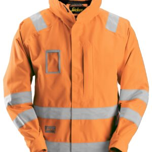 Waterproof Jack High Visibility