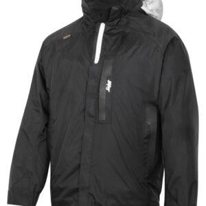 A.P.S WP Jacket
