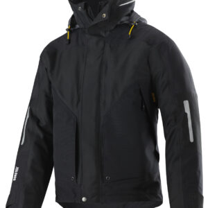 2-layer GORE-TEX® Jack
