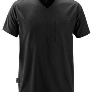 AllroundWork 37.5® Technologie T-shirt