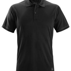 A.V.S. Polo Shirt