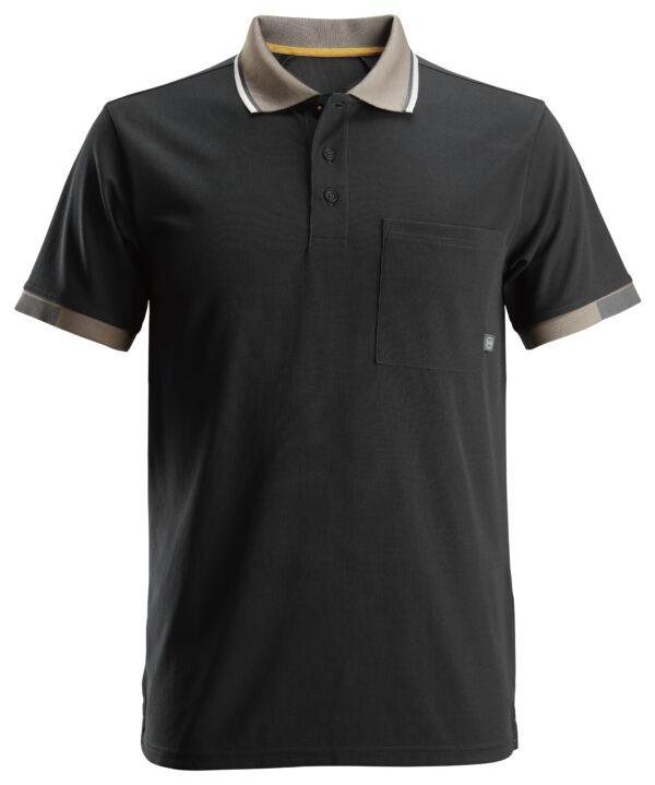AllroundWork 37.5 ® Technologie Polo Shirt