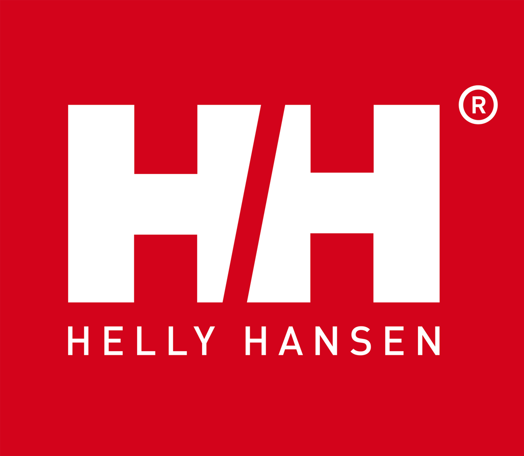 helly_hansen_logo_download